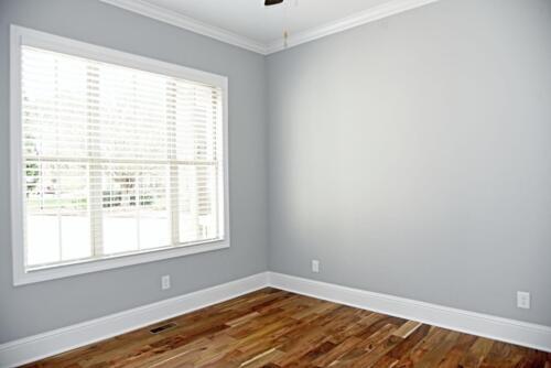 16 | Cartersville GA New Single Family Custom Home Construction | The McCoy Floor Plan
