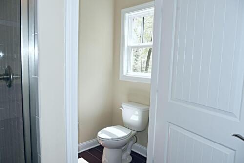 16   North GA New Single Family Custom Home Construction   The Waites Floor Plan