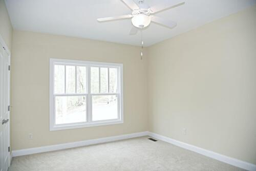 17   North GA New Single Family Custom Home Construction   The Waites Floor Plan