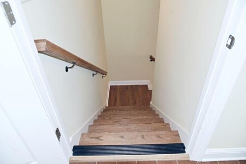 19   North GA New Single Family Custom Home Construction   The Waites Floor Plan