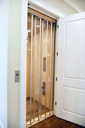 24 | Cartersville GA New Single Family Custom Home Construction | The The Gaffney Plan