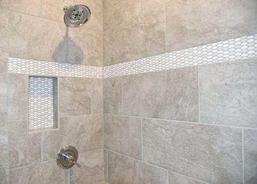 30 | Cartersville GA New Single Family Custom Home Construction | The The Gaffney Plan
