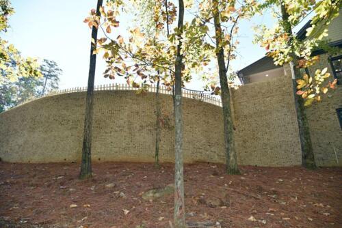 40 | Cartersville GA New Single Family Custom Home Construction | The The Gaffney Plan