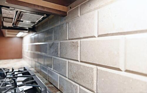 05 | Waleska GA New Single Family Custom Home Construction | The Ray Floor Plan